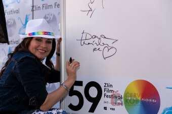 59_zlin_film_festival_den1_22