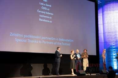 59_zlin_film_festival_den1_29