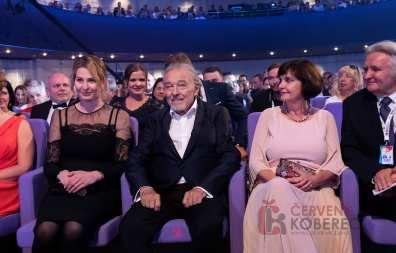 59_zlin_film_festival_zakonceni_04