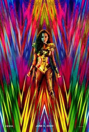 wonder_woman_1984_poster_01