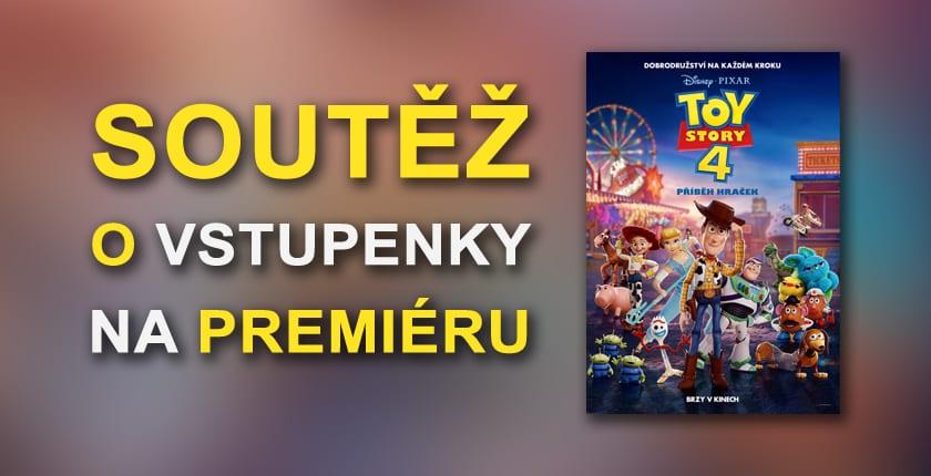 soutez_toy_story_4_blikacka