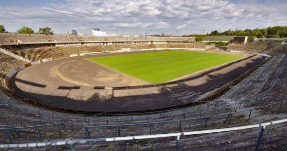 zatopek_stadion_brno_za_luzankami_upravy_foto_05