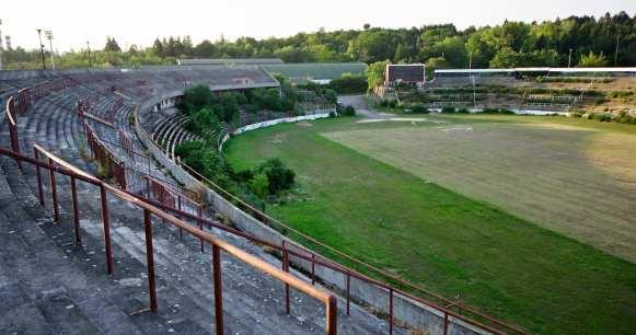 zatopek_stadion_brno_za_luzankami_upravy_foto_08