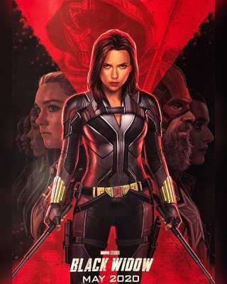 Black_Widow_2020_d23_poster