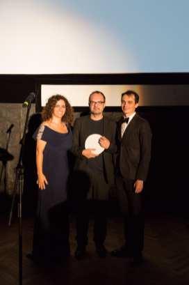 Marienbad_Film_Festival_2019_zahajeni_foto_07