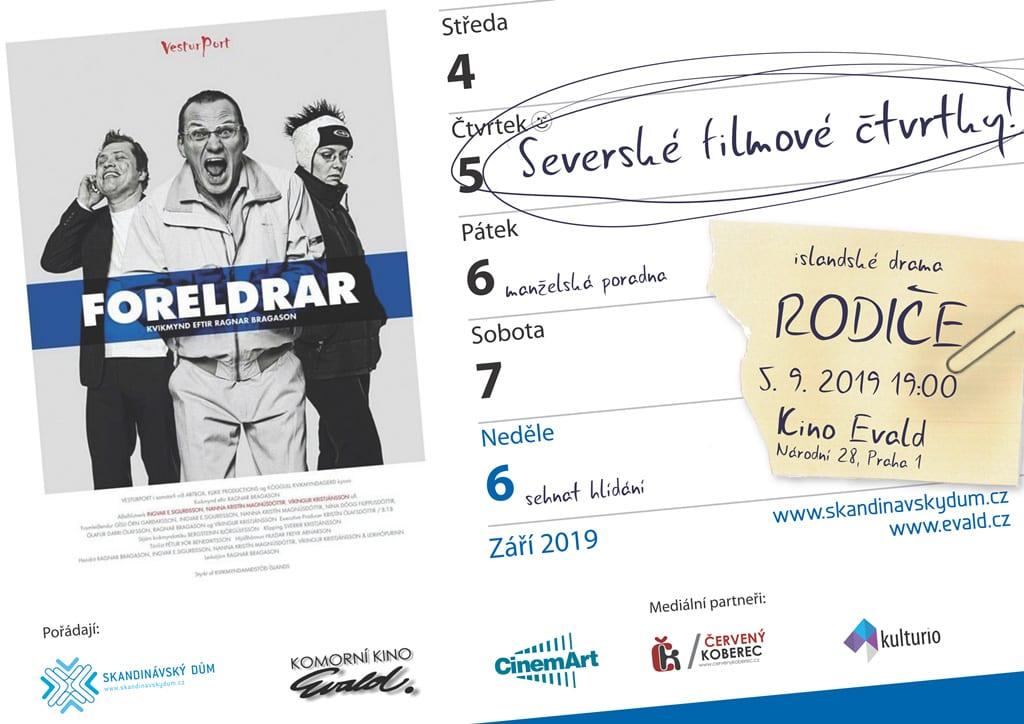 severske_filmove_ctvrtky_rodice_zari_2019_poster