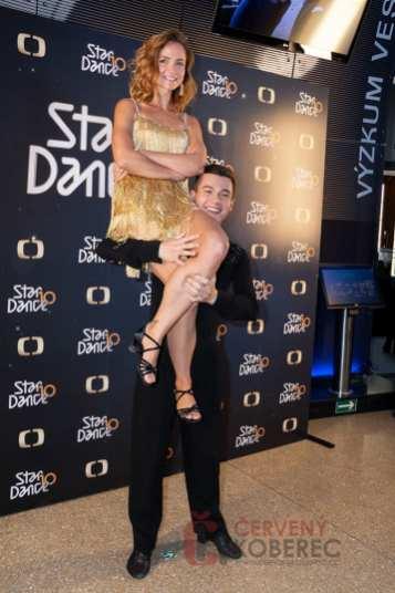 stardance_2019_tiskovka1_14