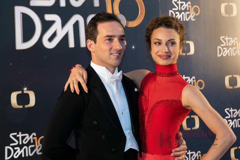 stardance_2019_tiskovka1_15