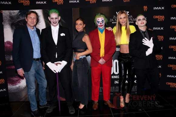 joker_premiera_15