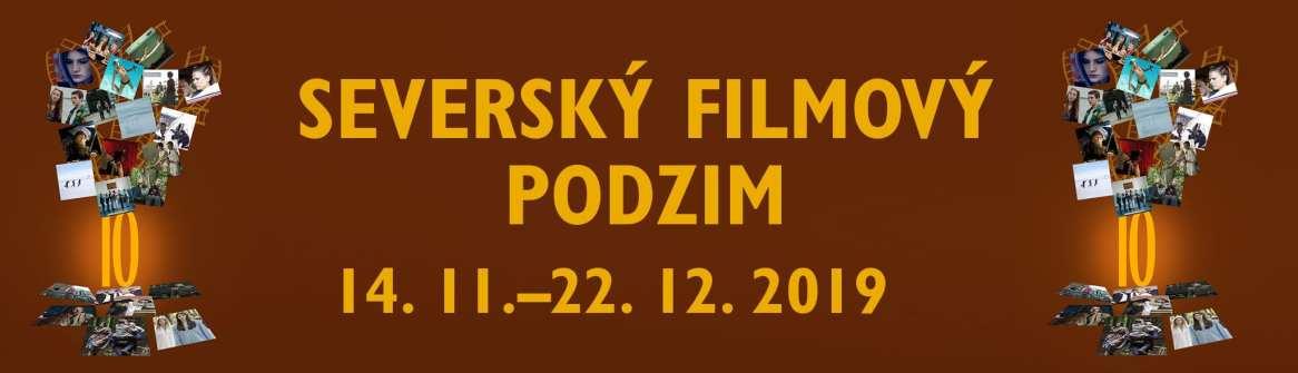 seversky_filmovy_podzim_2019_banner