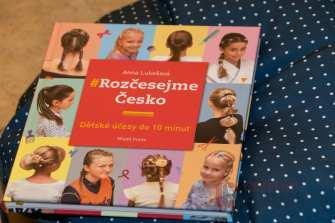 krest_rozcesejme_cesko_21