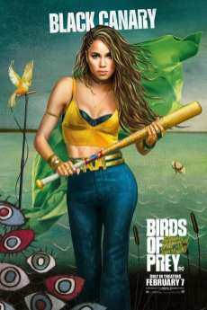 birds_of_prey_por_03