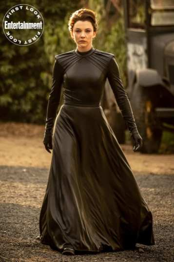 penny_dreadful_city_of_angels_natalie_dormer_foto_02