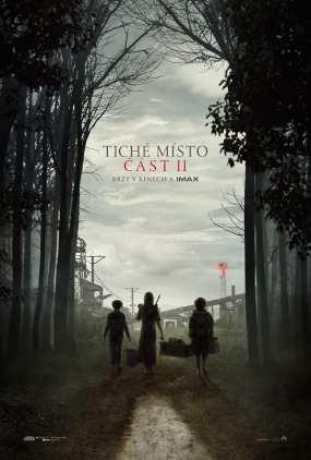 tiche_misto_2_2020_plakat1