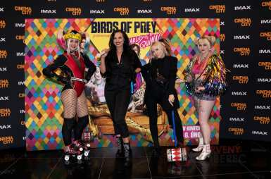birds_of_prey_premiera_12