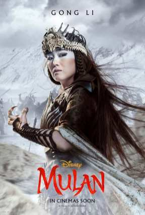 mulan_2020_poster_li