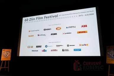 zlin_film_festival_60_tiskovka1_15
