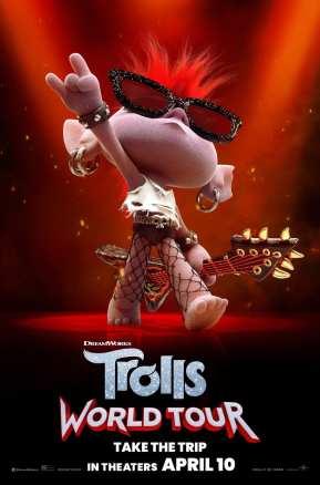 trollove_svetove_turne_poster_01