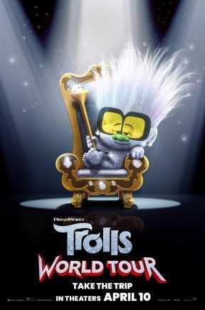 trollove_svetove_turne_poster_04