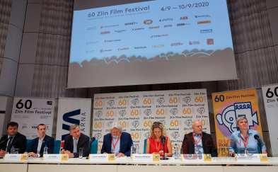 zlin_film_festival_60_den1_01