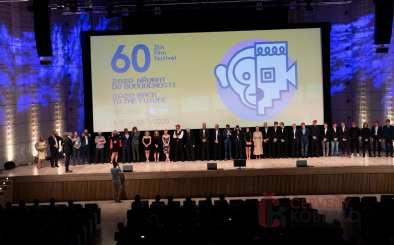 zlin_film_festival_60_smecka_15