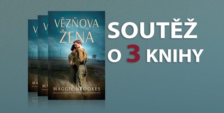 soutez_knihy_veznova_zena_blikacka