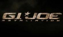 G.I. Joe: Retaliation se představuje v nadupaném traileru