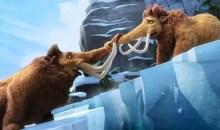 Exkluzivní předpremiéra filmu Doba ledová 4: Země v pohybu 3D v Cinema City