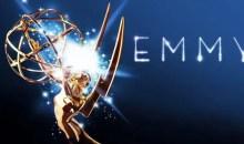 Vítězové a poražení 64. ročníku udílení televizních cen Emmy