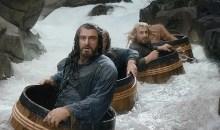 Hobit: Šmakova dračí poušť / The Hobbit: The Desolation of Smaug – recenze