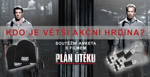 plan_uteku_bl_anketa2