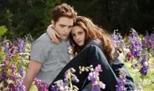 Film Twilight Saga: Rozbřesk – 2. část drtí konkurenci