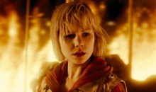 Nové foto a první video k snímku Silent Hill: Revelation 3D