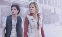 Návrat do Silent Hill 3D / Silent Hill: Revelation 3D – recenze