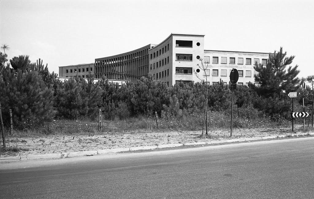 colonia varese agosto 1975