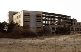 colonia-varese-milano-marittima-febbraio-1987-flavio-contoli