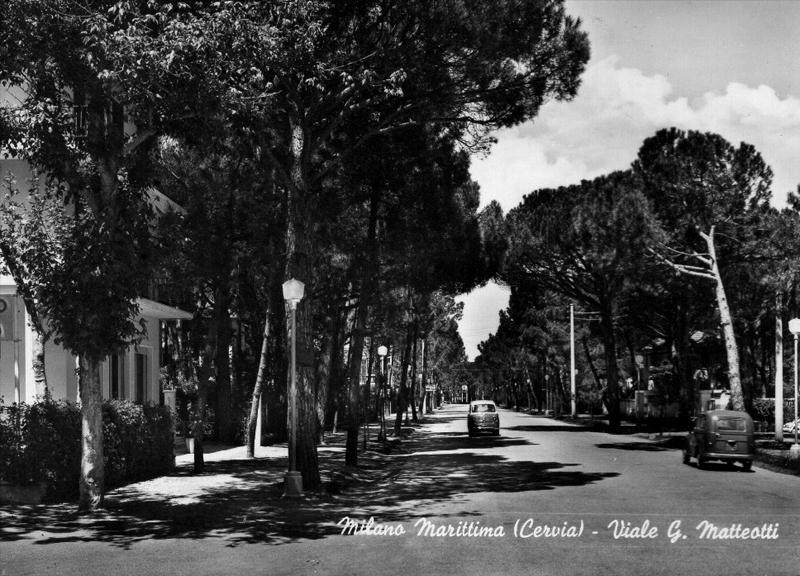 https://www.cerviaemilanomarittima.org/2015/01/06/il-canalino-di-milano-marittima/