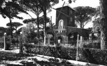 moulin rouge milano marittima
