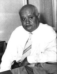Giovan Battista Giuffrè strozzapreti