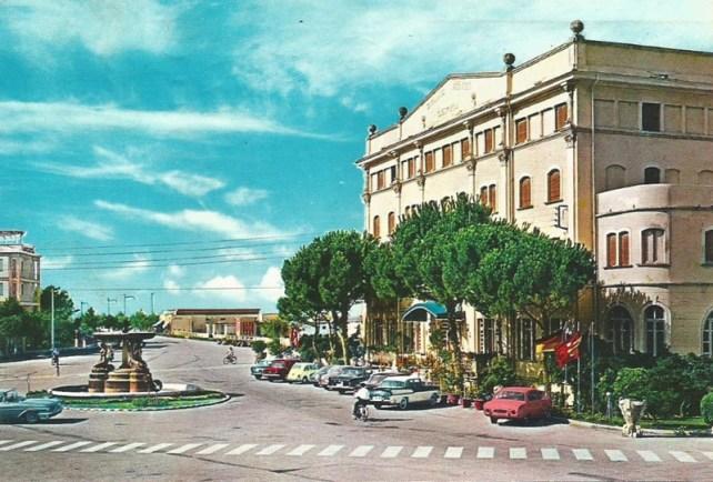 Amarcord Milano Marittima