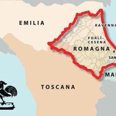 Nobile Romagna nostra