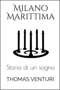 Milano Marittima: storia di un sogno, Un amore oltre il tempo