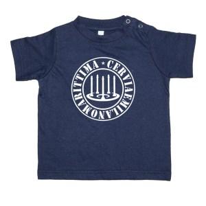 Baby T-Shirt - CeMM