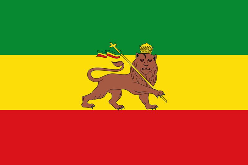 leone di giuda