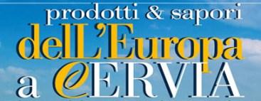 mercatino-europeo-cervia