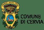 Cervia Sostenibile Logo