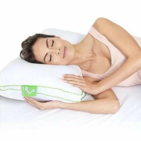 Come scegliere il cuscino per la cervicale  La guida completa
