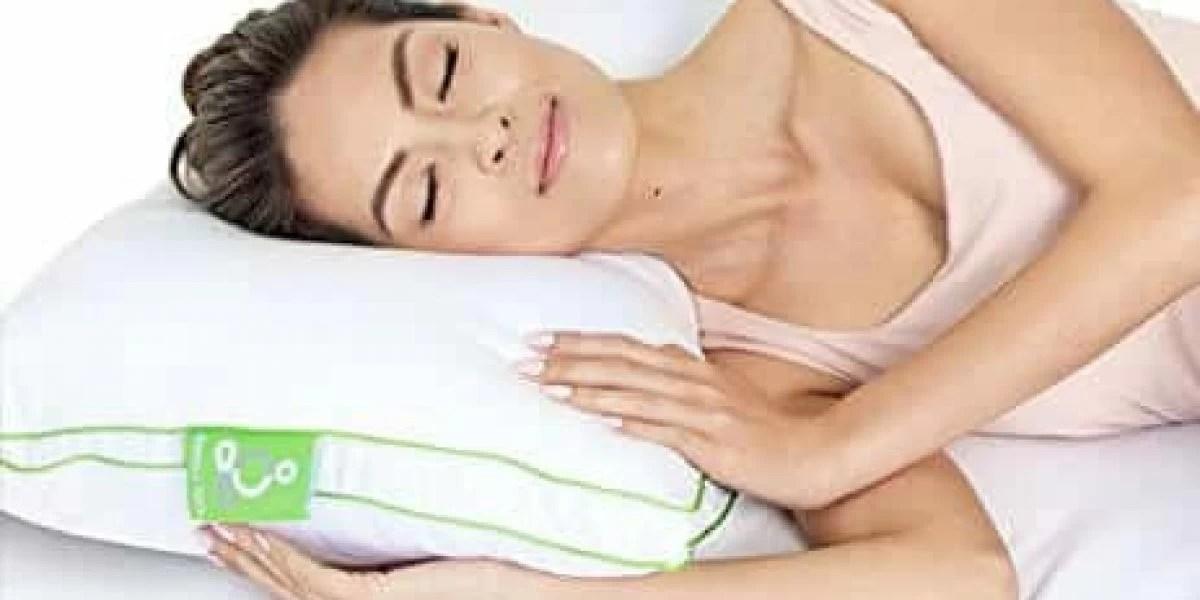 Cuscino Cervicale Guida Completa per Cuscino Cervicale  Cervicale Vertigini