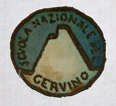 logo1936