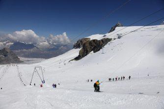 VALLE-D'AOSTA-Sci-estivo-Cervinia-(foto-Enrico-Romanzi)